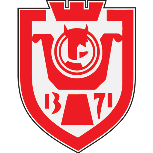 Конкурс за студентске стипендије града Крушевца